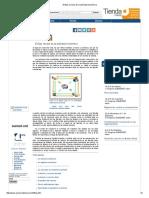 El flujo circular de la actividad económica.pdf