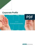 AAC Company Profile