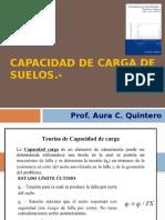 EJEMPLOS DE CAPACIDAD DE CARGA DE SUELOS.pptx