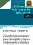 Sistemas de refrigeracao industrial.pptx