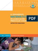 El Pensamiento_Matematico.pdf