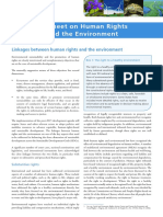 factsheet-human-rights-environment.pdf