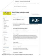 Competition Rules - Second Annual Data Science Bowl _ Kaggle