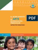 Acercamiento_arte.pdf
