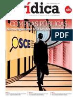 juridica_579.pdf