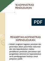 Organization PKK