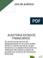Servicios de auditoria.pptx