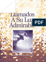 IHML Spanish Interactive PDF
