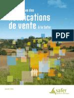 Préemption - Guide Safer