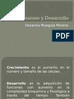 20100222_crecimiento_y_desarrollo_1.ppt