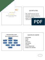 F&B SERVICE.pdf
