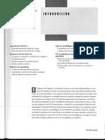 LECTURA 1 ANTECEDENTES HISTORIA.pdf