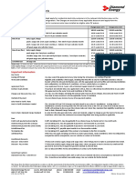 Diamond-Energy-Energy-Price-Fact-Sheet