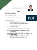 C. v. TOPOGRAFO-Documentado-Tapia Melendez Miguel G.