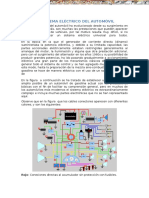 manual-mecanica-automotriz-sistema-electrico-automovil.pdf