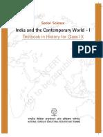 HistoryClass9.pdf
