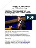 2.-Filosofia-e-Teologia-William-Craig.pdf