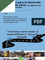 Paula_Powell_Objetivos_Desarrollo_Sostenible.pptx