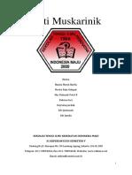 Anti Muskarinik Revisi