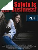 SafetyProductCatalog2014 Web 3