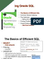 OracleSQLTuning-1