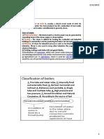 boilers.pdf