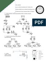 4 UD-II prestatzeko ariketak