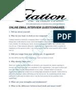 Citation Interview Letter-final