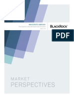 Blackrock Report 2015