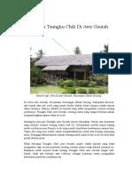 Sejarah Teungku Chik Di Awe Geutah.docx