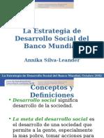 CESI+Strategy+Presentation-29Oct-02