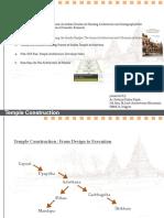 Hindu Architecture PDF   temple construction  pdfHindu Temple  A Case Study   Religion And Belief. Indian Temple Architecture Pdf. Home Design Ideas