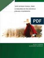 109001918 Proyecto Conga Analisis Riesgo en Sociedad Agraria Competitiva