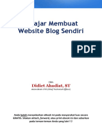 cara-membuat-web-blog.pdf