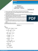 Mathematics_solutions_up