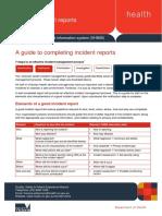 incidentreportwriting - PDF.pdf