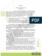 Fin.Services ch01_summary - Financial Services.pdf