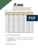 MODELO ESTADÍSTICO (proyecto Estadística para la Administración)