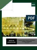 Apuntes-HistoriaTeoriaSociologica1
