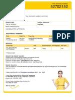 Itinerary_52702152.pdf