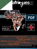 e-afriques21-2