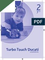 00000388100000_turbotouchducati