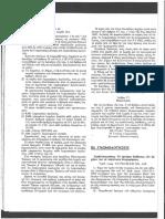 Κριτήρια Διάθεσης Αρχείων Συμβολαιογράφων (Γνμδ Εισ. ΑΠ)