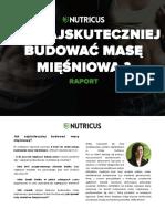 Raport_-_budowanie_masy_mięśniowej.pdf