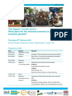 Informality event programme 7 Feb 16.pdf