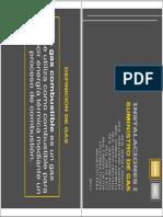 Instalaciones 1 - Gas - 2012 - Araujo (17-09)