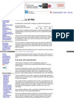 Www Networkworld Com Research 2000 0117feat HTML (1)