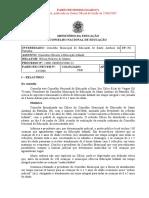 Educação Infantil Resolução-pceb044_06