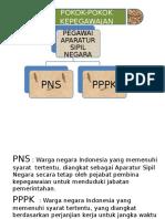 ETIKA PNS 1