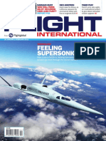 Flight International 26 January 2016